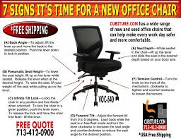 office chair controls. Office Chairs For Sale With Regard To Adjust Chair Tilt Controls