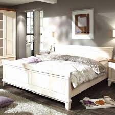 87 Elegant Bilder Von Highboard Weiß Ikea Grundrisse Idee