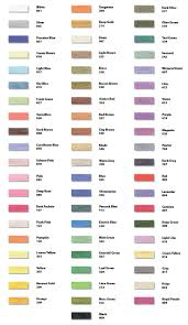 Mettler Thread Color Chart Free Conversion Embroidery Thread Online Charts Collection