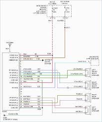2007 dodge ram 1500 tail light wiring diagram detailed schematics 2004 Dodge Truck Wiring Diagram 2009 dodge ram 1500 wiring diagram detailed schematics diagram chevrolet silverado tail light wiring diagram 2007 dodge ram 1500 tail light wiring diagram