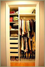 sliding door closet organization ideas sliding door closet organization ideas closet ideas small closet organization ideas