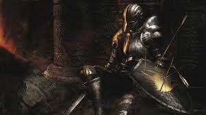 Best 40+ Dark Souls Desktop Backgrounds ...