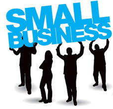 sales for small business mobile payments giant reports spike in small business sales mobile