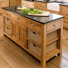 Small Picture Mobile Kitchen Bench Nz kitchenxcyyxhcom