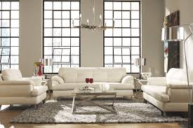 White Living Room Stylish Ideas All White Living Room Set Unusual 1000 Ideas About