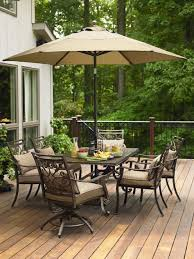 Patio Kmart Patio Furniture Sears Appliance Coupons