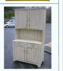 cosy kitchen hutch cabinets marvelous inspiration. White Kitchen Hutch Cabinet Sideboards Amazing Pantry Cool Kitchenhutch Cosy Cabinets Marvelous Inspiration U