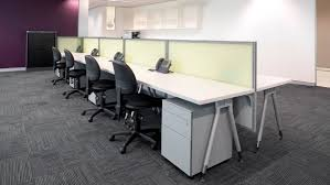 urban furniture melbourne. Funky Office Furniture Melbourne Modern Home Chair Contemporary Urban I