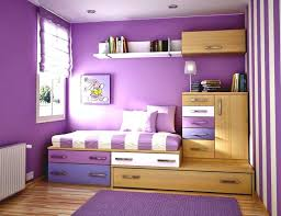Small Picture Best 25 Emo bedroom ideas on Pinterest Emo room Grunge bedroom