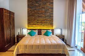 Degrees For Interior Design Delectable R Degrees Ambalangoda Compare Deals