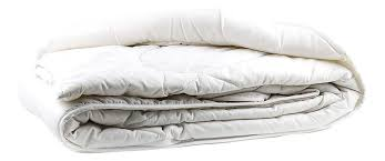 <b>Одеяло DAILY by</b> Togas Бамбук всесезонное 200 х 210 см купить ...