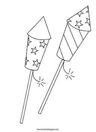 Small Picture Coloring Pages Holidays Embroidery and Craft