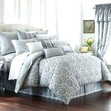 light blue duvet covers linens abbey dusty blue x king duvet comforter cover light blue duvet