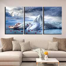 y bedroom wall art 2021 on