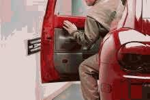 garage door protectorAmazoncom Car Door Protector for Garage Walls Automotive