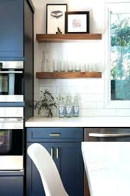 blue and white kitchen cabinets blue and white kitchen best blue white kitchens ideas on white blue and white kitchen cabinets