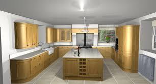 Kitchenkitchen Designs I Design Kitchens Independent Kitchen Designer  Example For Sale Fresh Kitchen Design