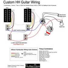 fender blacktop jaguar hh wiring diagram images fender blacktop hh wiring diagram wiring diagram