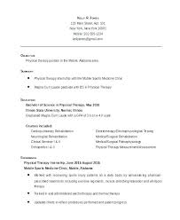 Resume Templates Entry Level Awesome Entry Level Respiratory Therapist Resume Respiratory Therapist