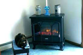 plug in electric fireplace insert electric fireplace insert by inch 30 get wrecked dimplex 30 inch