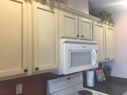 diy paint kitchen cabinetsPrime Chalk Paint Kitchen Cabinets Diy