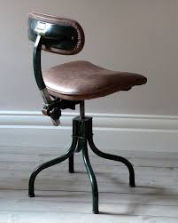 industrial office chairs. 195039s industrial tansad desk chair ormston saint home amp garden office chairs e