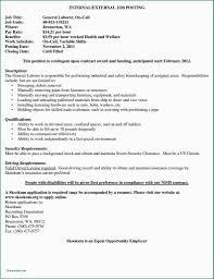 Construction Worker Job Description Forume Project Management Roles