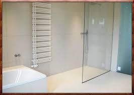 Badezimmer Ohne Fliesen Montenegro