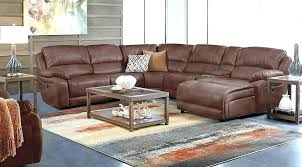 sofas at rooms to go leather couch rooms to go rooms to go sectional couch sectional sofas at rooms to go
