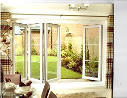 folding patio doors cost. Folding Glass Patio Doors Exterior Canada Cost I
