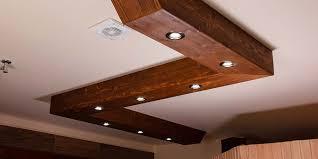 choosing lighting. Recessed Lighting Design Ideas: Best Choosing 83 On Spacing For 4 Inch
