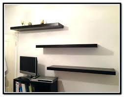 modern shelves ikea wall mounted miraculous home design ideas mount floating