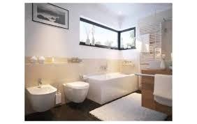 Kleine Badezimmer Kleine Badezimmer Gestalten Wohnzimmermodern Ml