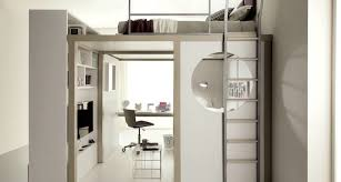 space saver furniture for bedroom. Space Saving Bedroom Furniture Ideas Tumidei Spa Space Saver Furniture For Bedroom