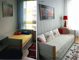 Kleines Schlafzimmer Gemütlich Gestalten Fotografie Gemtlich