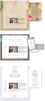 Wedding Wire Websites Invitations By Dawn