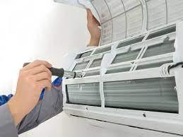 Advantages of Hiring Air Conditioning Repair and Service Professionals |  Renovation and Interior Design Blog
