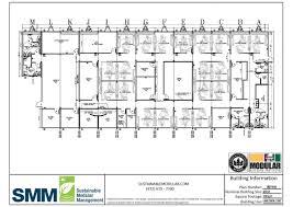 dentist office floor plan. Superb Dental Office Floor Plans Large Clinic X Payment Plans: Full Size Dentist Plan F