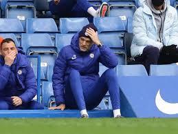 Premier League: Chelsea 2:5 gegen West Bromwich - Tuchel: Nicht unser Tag -  Überregional - inSüdthüringen