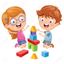 Image result for google images for kids blocks
