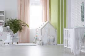 Behangwerken Ids Interieur Heusden Zolder