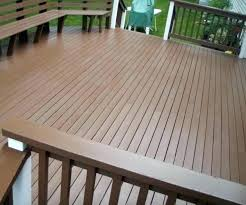 Behr Deck Over Colors Reviews Medium Size Of Sturdy Deck
