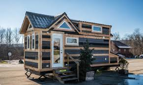 tiny house for sale texas.  For Texas Tiny House Living To For Sale H