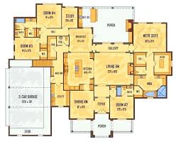 nice one story homes new single level floor plans luxury home nice one story homes new single level floor plans luxury home