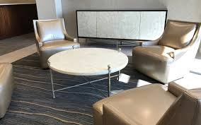 install sophisticated palette for a polished corporate setting