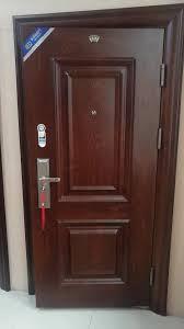 Entrance Door Design In India Front Steel Door Designs Indian Houses Modern Entrance Door With Pictures Buy Main Entrance Door Design Entrance Steel Doors Design Restaurant