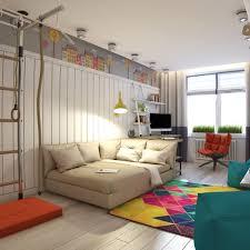 Modern Day Bedrooms Teens Room Teenage Bedroom Modern Day Bed Teen Room Ideas With