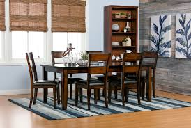living spaces dining sets. preloadrocco extension dining table - room living spaces sets o
