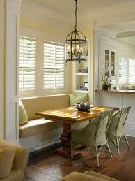 nook lighting. Kitchen:Home Depot Kitchen Light Fixtures Cover Lighting Layout Breakfast Nook N