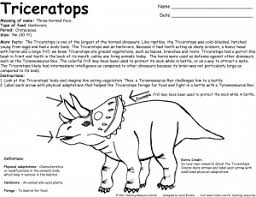 Small Picture 12 best Free Coloring Pages for Kids images on Pinterest